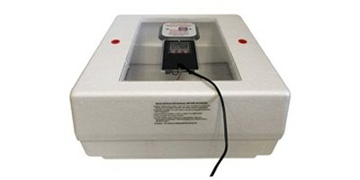 Model 2150 - Digital Still Air Egg Incubator