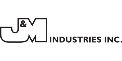 J&M Industries, Inc.
