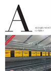 Combo - Aviary Open Systems - Brochure