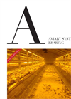 Aviary - Rearing Systems - Brochure