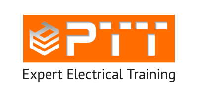 Proactive Technical Training Limited (PTT)