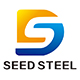 Seed Steel - Model stainless steel - 201 steel coil pipe and tubing with best price