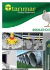 BROILER CATALOGUE