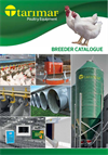 BREEDER CATALOGUE