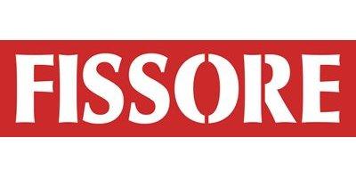 Fissore s.n.c.