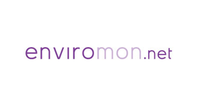Enviromon Environmental Monitoring Systems