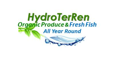 HydroTerRen