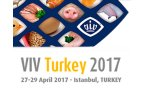 VIV Turkey -2017