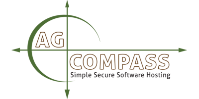 AgCompass LLC