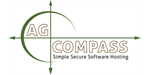 AgCompass - Remotely Hosted Software