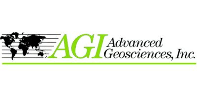 Advanced Geosciences, Inc.