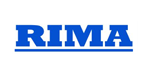 Rima Machinery Co., Ltd.