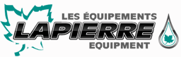 Lapierre Equipment Inc.