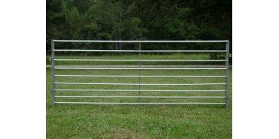 Goat Panels