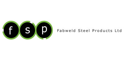 Fabweld Steel Products Ltd (FSP)