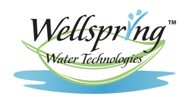 Wellspring Water Technologies, LLC