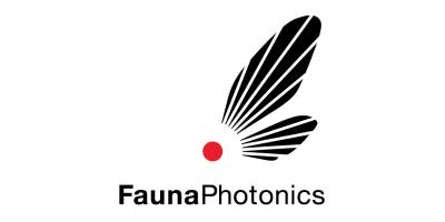 FaunaPhotonics ApS