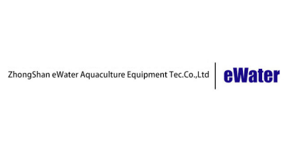 recirculating aquaculture system Companies and Suppliers