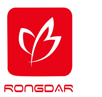 Rongdar International Limited