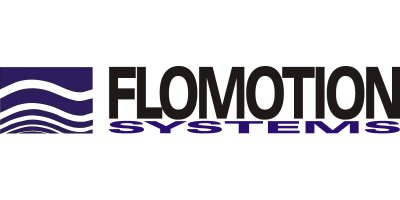 Flomotion Systems, Inc.
