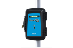 Agriflo - Model XCi - Water Meter and Farm Monitoring Device