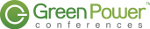 Green Power Conferences