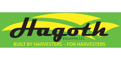 Hagoth Industries LLC