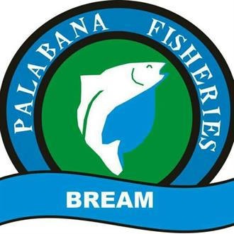 Palabana fisheries