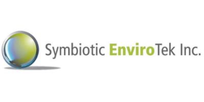 Symbiotic EnviroTek Inc
