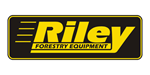 Riley Forestry Equipment