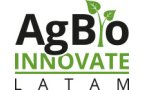 AgBio Innovate LATAM 2017