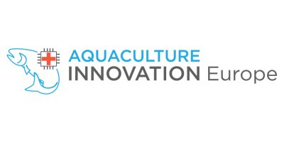 Aquaculture Innovation Summit Europe 2017