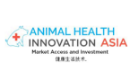 Animal Health Investment Asia 2017
