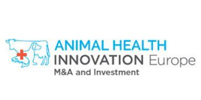 2nd European Animal Health Investment Forum 2018