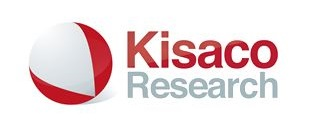 Kisaco Research Limited