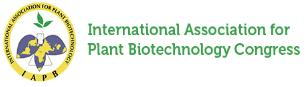The International Association for Plant Biotechnology Congress 2018