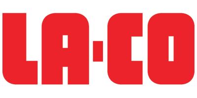 LA-CO Industries, Inc