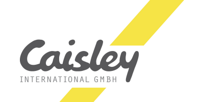 CAISLEY International GmbH