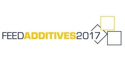 Feed Additives 2017