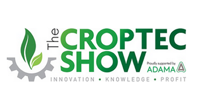 The CropTec Show 2017