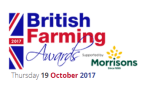 British Farming Awards 2017