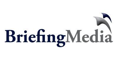 Briefing Media