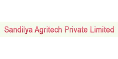 Sandilya Agritech Private Limited