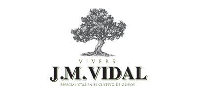 Vivers JM Vidal, SL