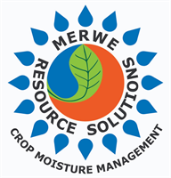 MERWE RESOURCE SOLUTIONS (PTY) LTD