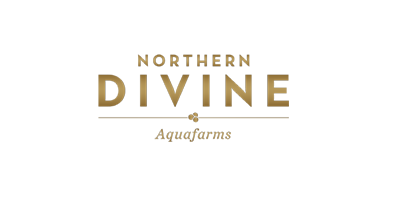 Northern Divine Aquafarms Ltd.