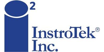 InstroTek Inc.