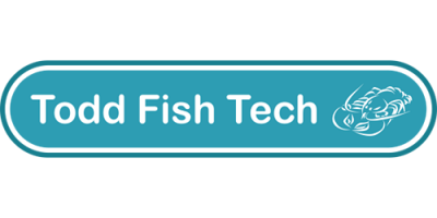 Todd Fish Tech Ltd