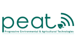 Plant Disease Diagnostic & Monitoring Tool