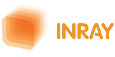 Inray Oy Ltd